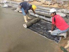 防水施工,防水堵漏