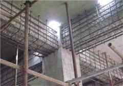 楼板加固有几种方法