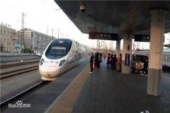 火车站加固改造